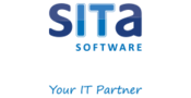 Logo Sita Software